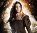 Snow White and the Huntsman characters
