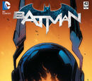 Batman Vol 2 42