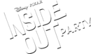 Inside Out Party logo.png