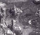 Флот (Империум)