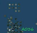 A036 Sim Cluster