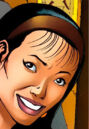 Ai-Chia Wong (Earth-616) Wolverine Vol 2 119 .jpg