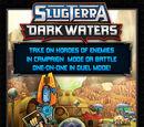 Slugterra: Dark Water