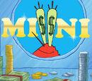 Me Money (transcript)