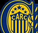 Club Atlético Rosario Central