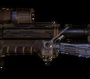 Rifle de Precisión SRS99C-S2 AMB