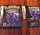 A got several new pokemon games on ebay....