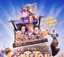 The Flintstones (film)