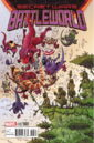 Secret Wars Battleworld Vol 1 3 Stokoe Variant.jpg