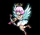Angel (Gear)