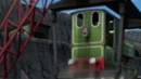 BlueMountainMystery561.png
