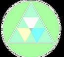 Símbolo Diamante