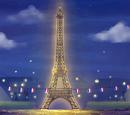Fête nationale française 2015