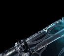 Prisma Dual Cleavers