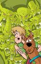 Scooby-Doo Vol 1 73 Textless.jpg