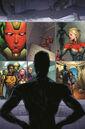 Avengers Vol 6 0 Textless.jpg