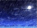 Noche lluviosa.png