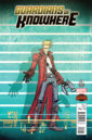 Guardians of Knowhere Vol 1 1 Connecting Variant B.jpg