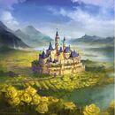 Highgarden by Juan Carlos Barquet, Fantasy Flight Games©.jpg