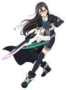 Code Register GGO Kirito Original Outfit.png
