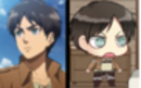 Eren anime and chibi-90px.png