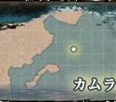 地圖/Ka號迎擊戰