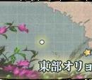 地圖/若號作戰