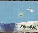 地圖/馬里海哨戒
