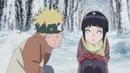 Naruto's first encounter with Hinata.png