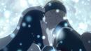 Naruto and Hinata kiss.png