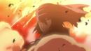 Sasuke The Last.png