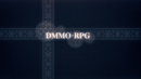 Overlord EP01 002.png