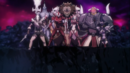 Overlord EP01 008.png