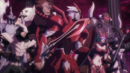 Overlord EP01 016.png