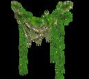 Vines (Holden)