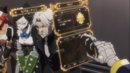 Overlord EP01 042.png
