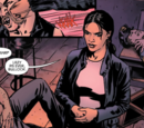 Renee Montoya (Prime Earth)