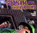 Gotham Underground (3)