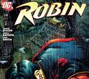 Robin (170)