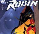 Robin (171)