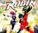 Robin (172)