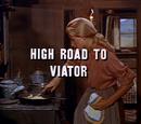 High Road to Viator