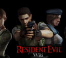 Robert S.T.A.R.S/Resident Evil 4, 5 y 6 llegarán a PS4 y Xbox One
