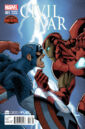 Civil War Vol 2 1 Geek Fuel Exclusive Variant.jpg