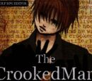 The Crooked Man Wiki