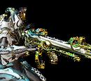Void Relic/ByRewards