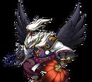 Crow Tengu (Gear)