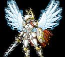 Exia Knight (Gear)