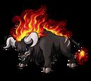 Swelter Taurus (Gear)