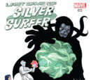 Silver Surfer Vol 7 13